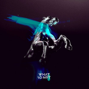 If You Only Knew (feat. Daniel Johns)