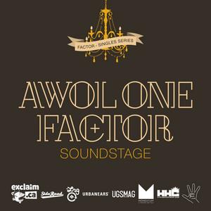 Soundstage - Single