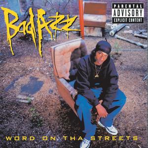 Snoop Dogg & Bad Azz – We Be Puttin' It Down (Acapella)