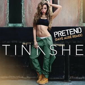 Pretend (Dave Audé Remix)