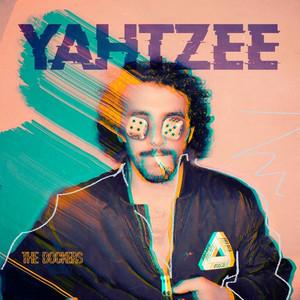 Yahtzee cover art