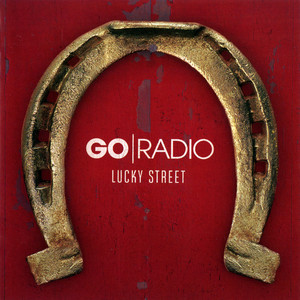 Lucky Street