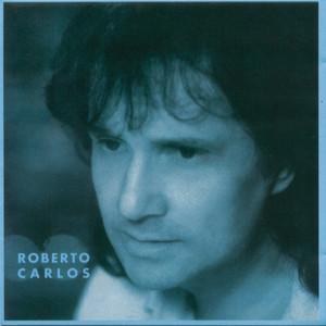 Roberto Carlos (1994 Remasterizado) album