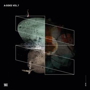 A-Sides, Vol. 7