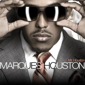 Marques Houston – Body (Studio Acapella)