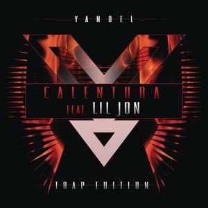 Calentura Trap Edition (feat. Lil Jon)