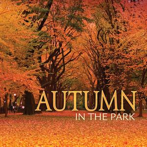 Autumn Leaves (Les Feuilles Mortes) - 2004 Digital Remaster