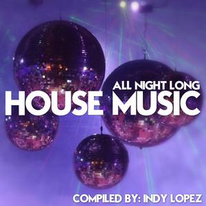 Kaly Mist - Alex Nv Remix cover art
