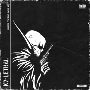 K7-Lethal