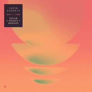 Solar Nights - The Remixes