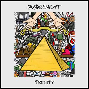Ten City, DJ Spen, Thommy Davis - Devotion - DJ Spen & Thommy Davis Remix Mp3 Download