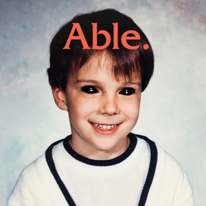 Able. Audiobook