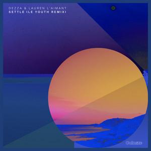 Settle (Le Youth Remix)
