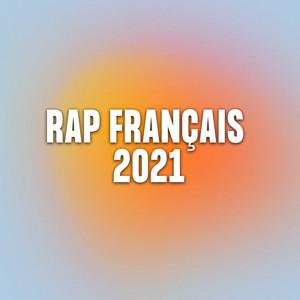 Rap Français 2021
