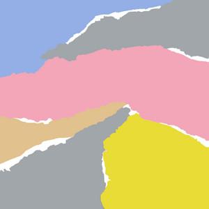 Soft Geography album
