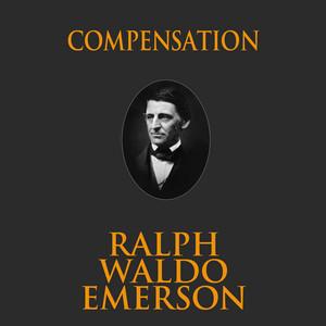 Compensation (Unabridged)
