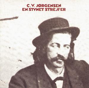 Sort vinter - 1998 Digital Remaster by C.V. Jørgensen