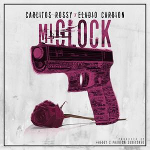 Mi Glock
