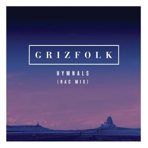 Hymnals (RAC Mix)