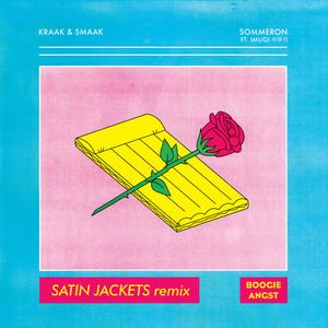 Sommeron (Satin Jackets Remix)