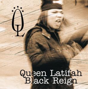 Black Reign album