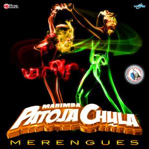 Merengues. Música de Guatemala para los Latinos