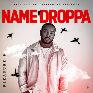 Name Droppa