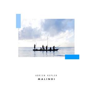 Malindi - Original Mix cover art