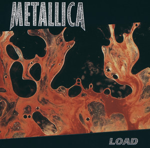King Nothing by Metallica