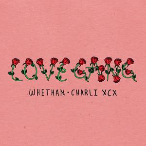 Whethan – love gang (Acapella)