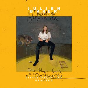 Little Oblivions (Remixes)