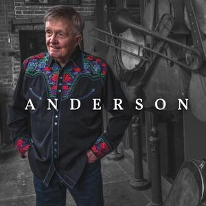 Anderson album
