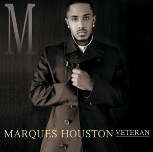 Marques Houston – Wonderful (Studio Acapella)