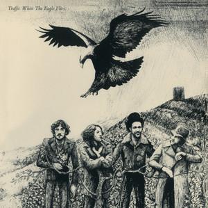 When The Eagle Flies album