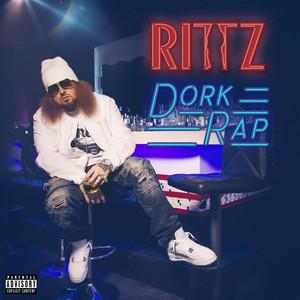 Dork Rap