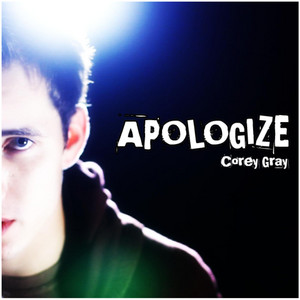 Apologize (Tribute to One Republic and Timbaland - Single