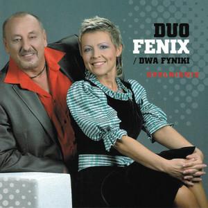 Miłosne Wyznanie by Duo Fenix