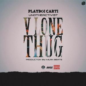 Vlone Thug