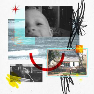 Disarm album cover