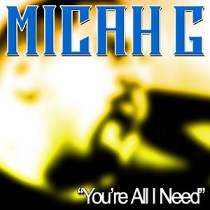 Micah G