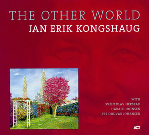 The Other World album