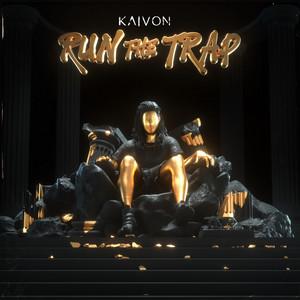 Run the Trap