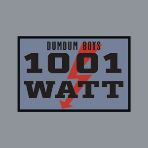 1001 Watt