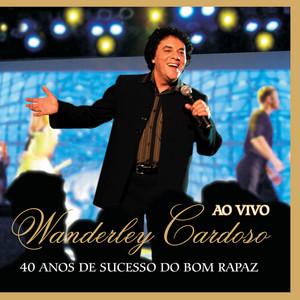 Wanderley Cardoso