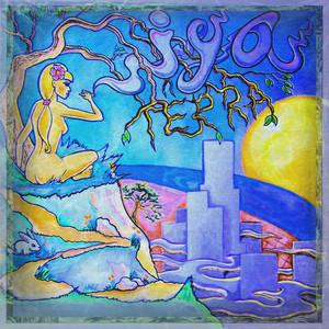Iya Terra EP