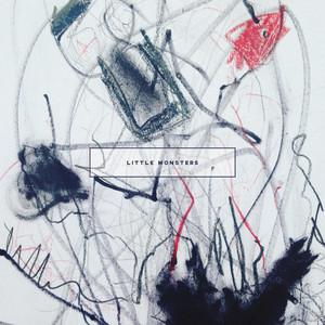Little Monsters album