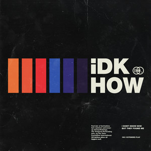 Introduction cover art