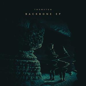 Backbone - EP