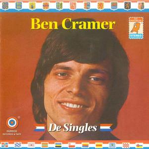 Ben Cramer