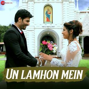 Un Lamhon Mein